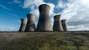 abandoned-cooling-towers-by-reginald-van-de-velde-1